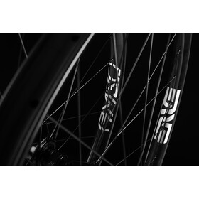 "ENVE Foundation AM30 MTB Wheelset 27.5"" 110x15/157x12mm 6-Bolt Shimano"